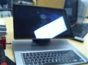 ACER Laptop/Netbook ASPIRE R7